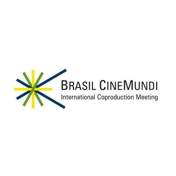 Brasil CineMundi