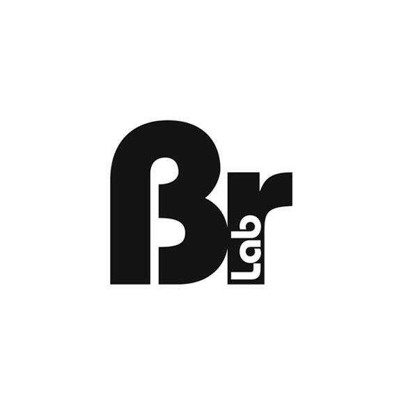 BrLab