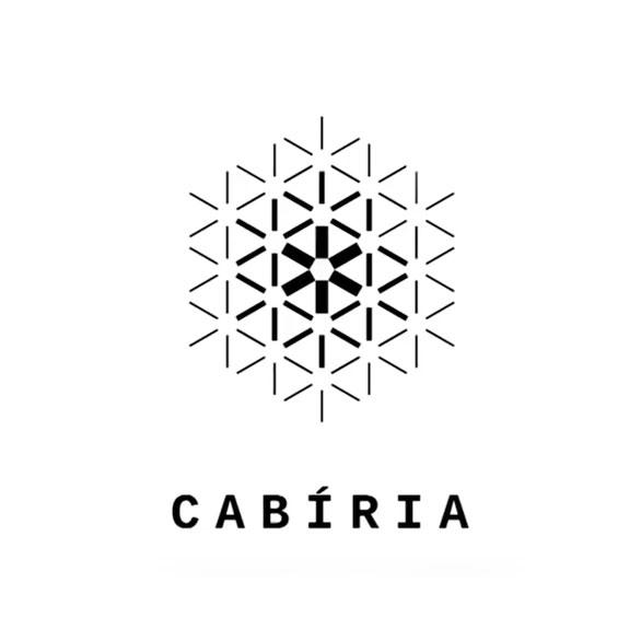 Prêmio Cabiria