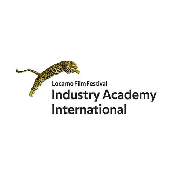 Locarno Industry Academy International