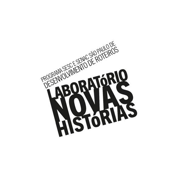 Laboratório Novas Histórias