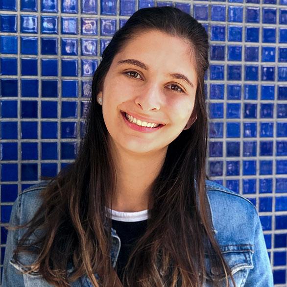 Maria Beatriz Vilela