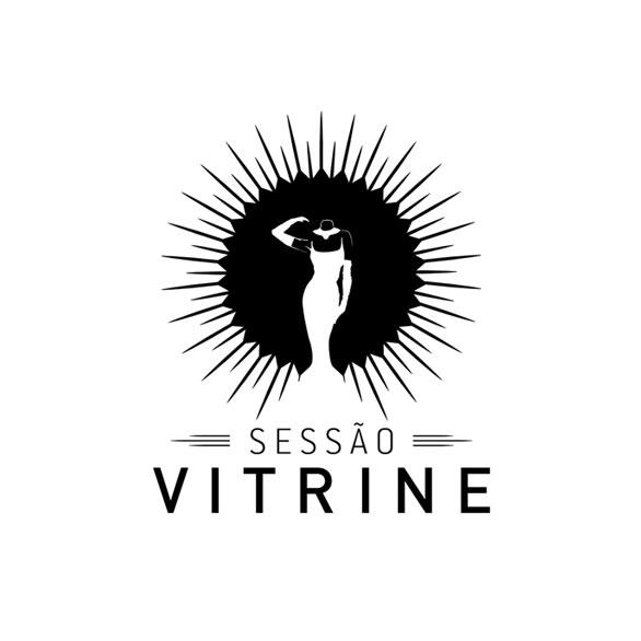 Sessão Vitrine