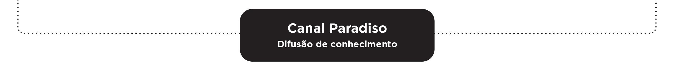 Canal Paradiso