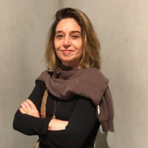 Elena Soárez