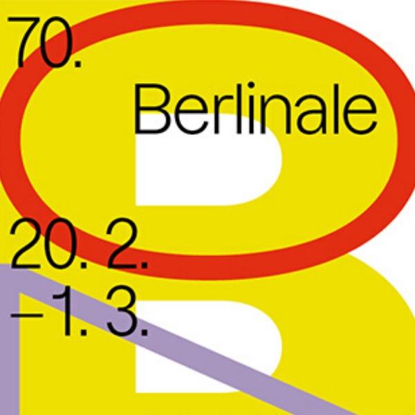 70º Berlinale