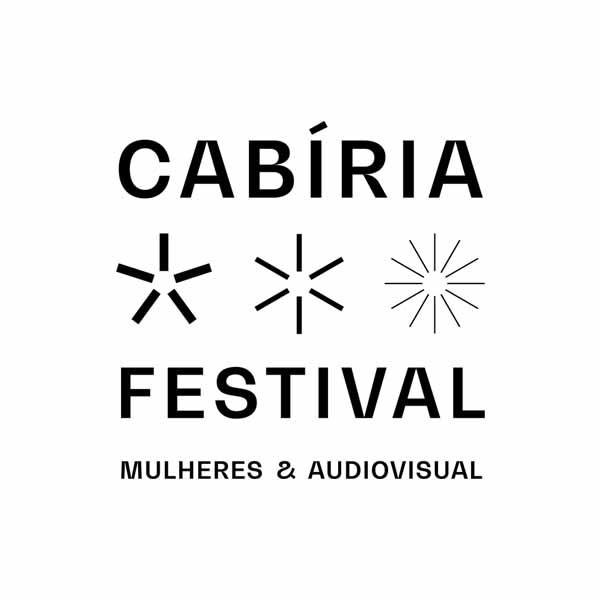 Cabíria