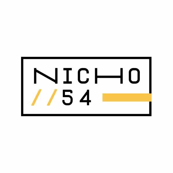 NICHO 54