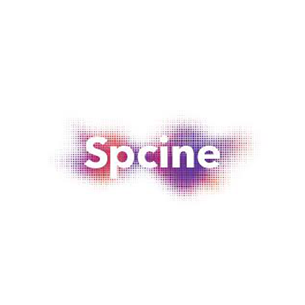 Spcine