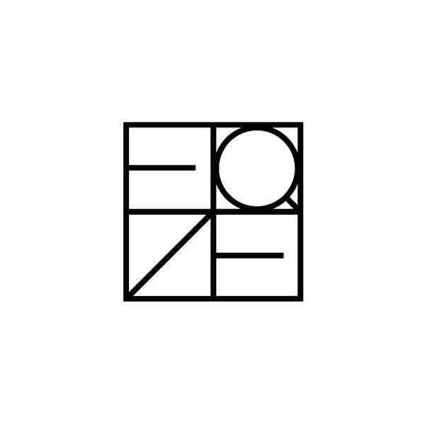 EQZE – Elías Querejeta Zine Eskola