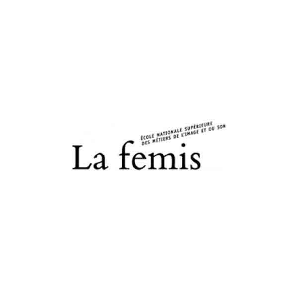 La Fémis