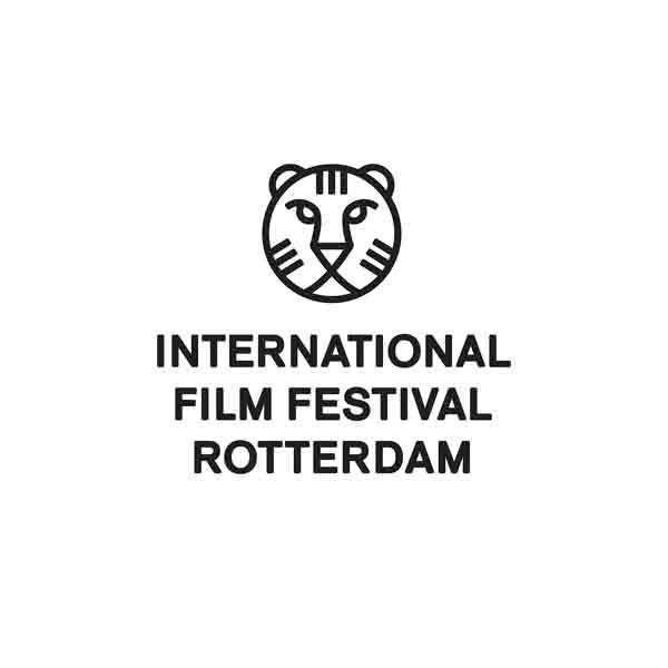 Festiva de Roterdã