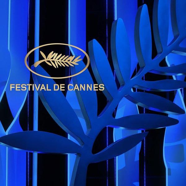 73º Festival de Cannes