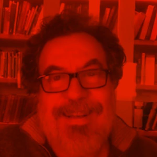 Jorge Furtado comenta 'Houve Uma Vez Dois Verões'