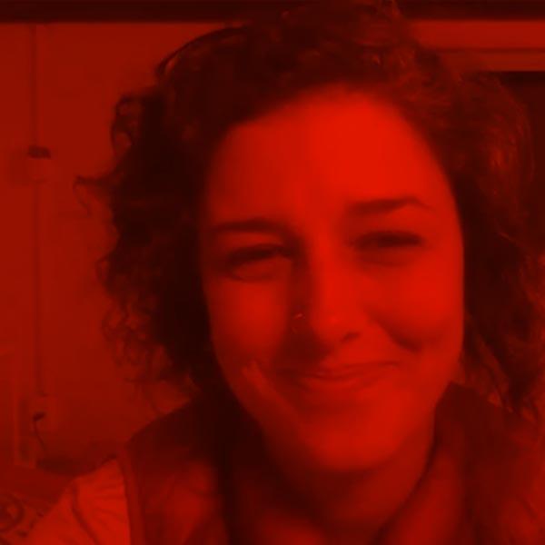 Masterclass com Beatriz Seigner