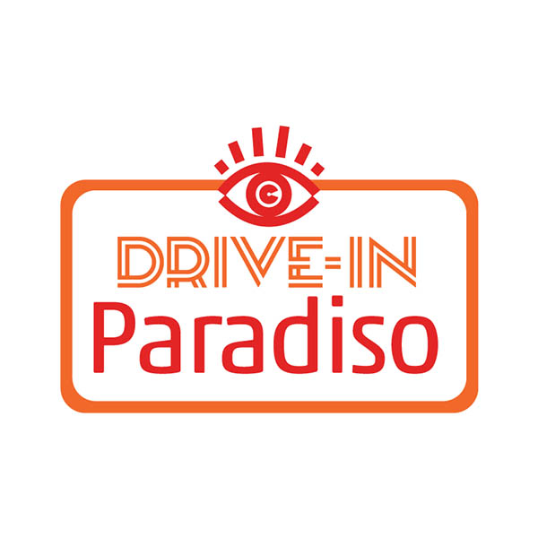 Drive-In Paradiso