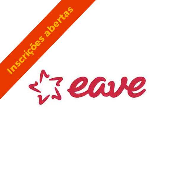 EAVE Producers Workshop