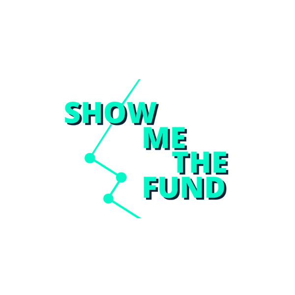 Show me the Fund