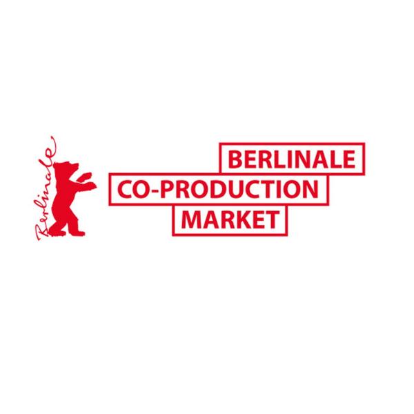 Berlinale CoProduction Market