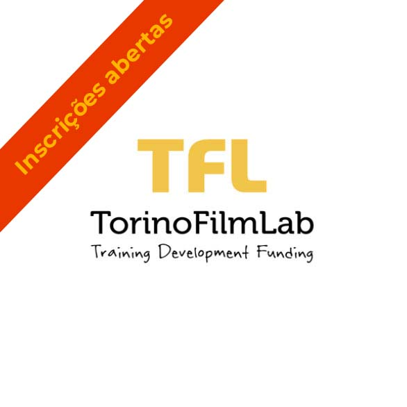 TFL ScriptLabs story editing e projects