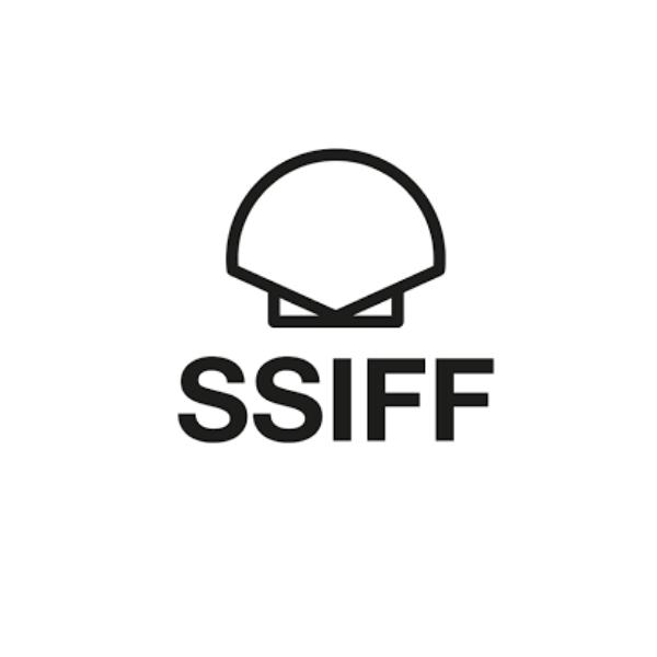 69º Festival de San Sebastian