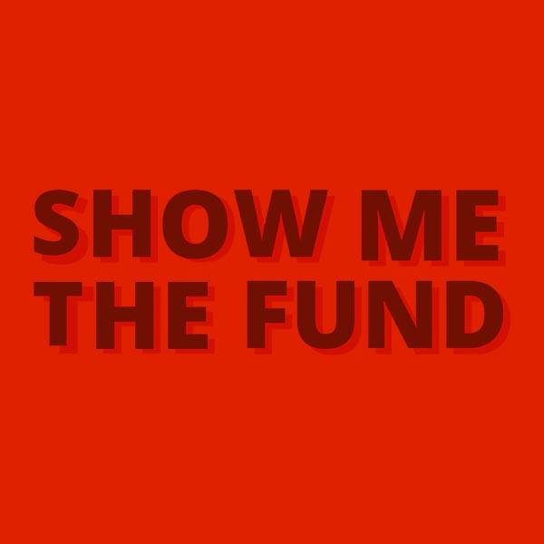 SHOW ME THE FUND lança fundo para apoiar retomada de produções cinematográficas