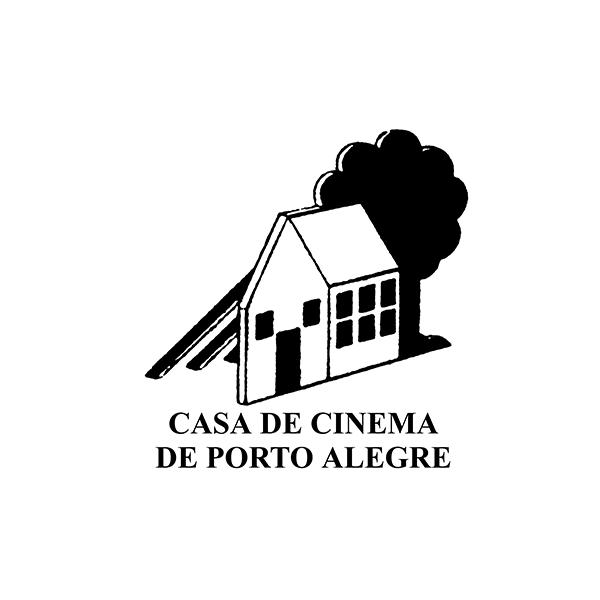 Casa de Cinema de Porto Alegre