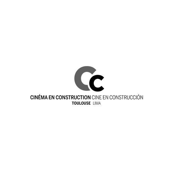Cinélatino – Rencontres de Toulouse