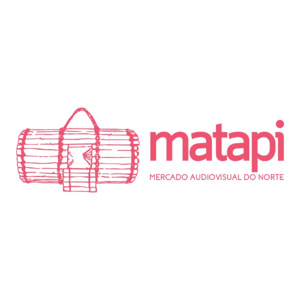 Matapi