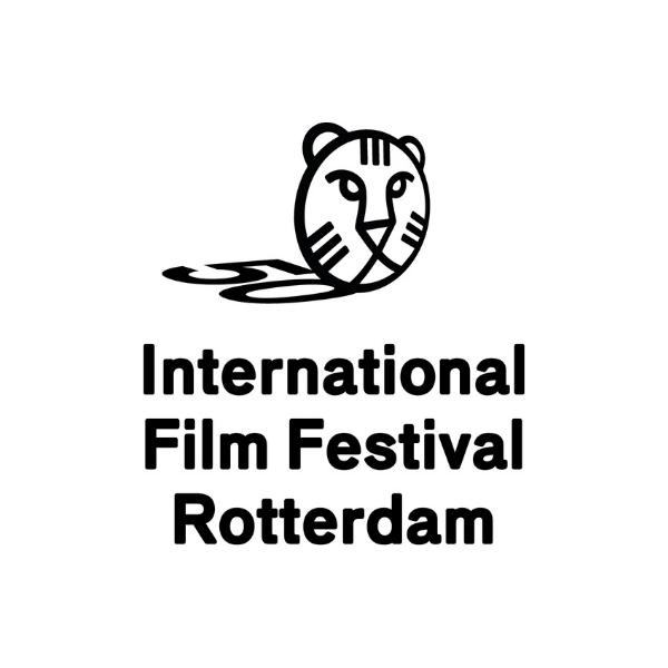 50º Festival de Roterdã