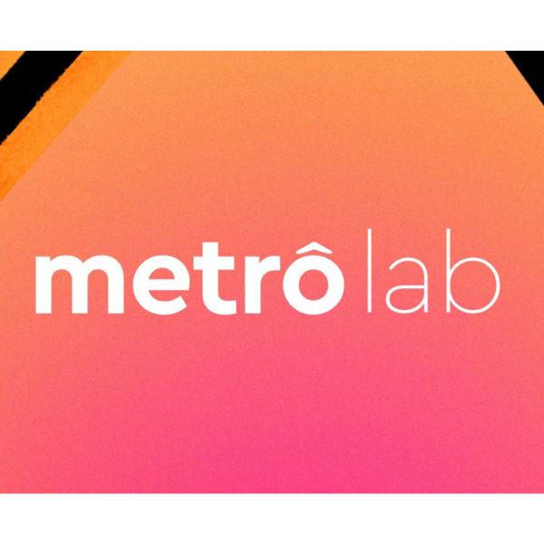 Metrô – Festival de Cinema Universitário