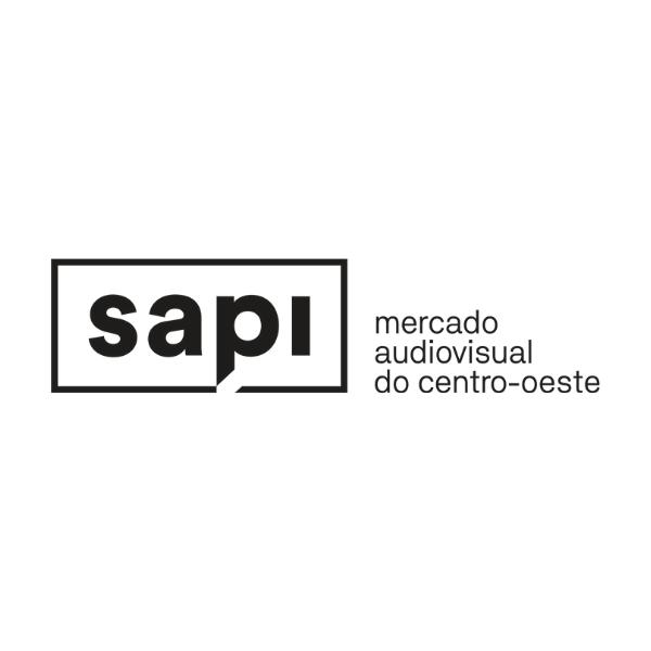 Prêmio CORA Sapi 2020