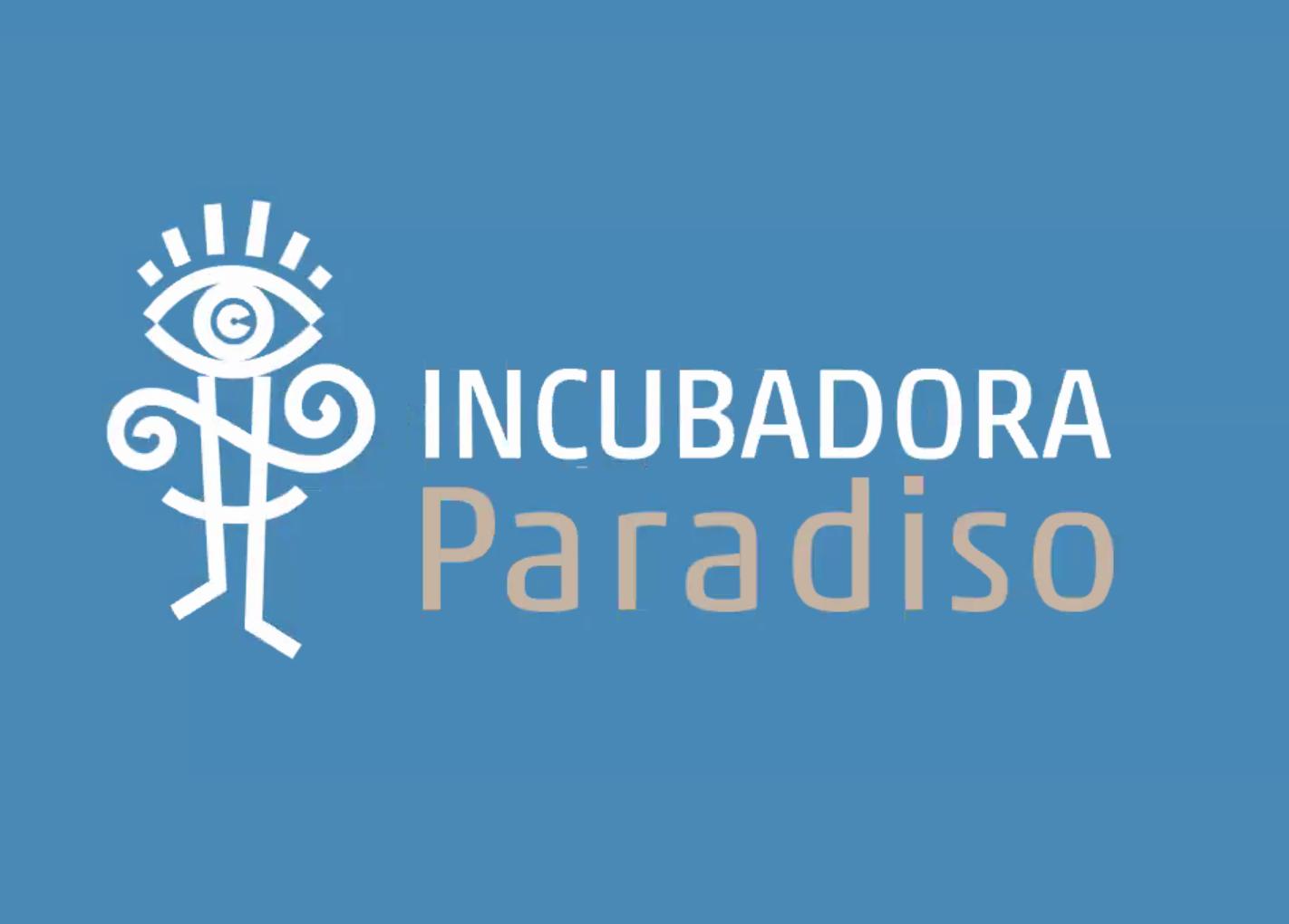 Oportunidade na Incubadora Paradiso 2022: Mostra SP com inscrições abertas