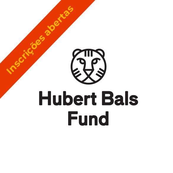 Hubert Bals Fund