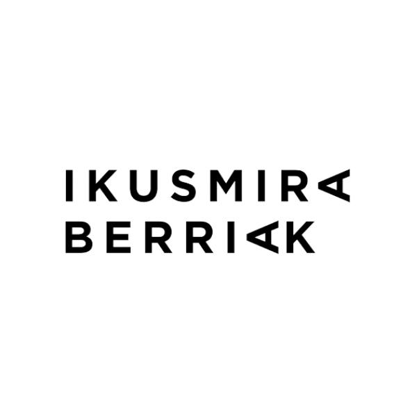 Ikusmira Berriak