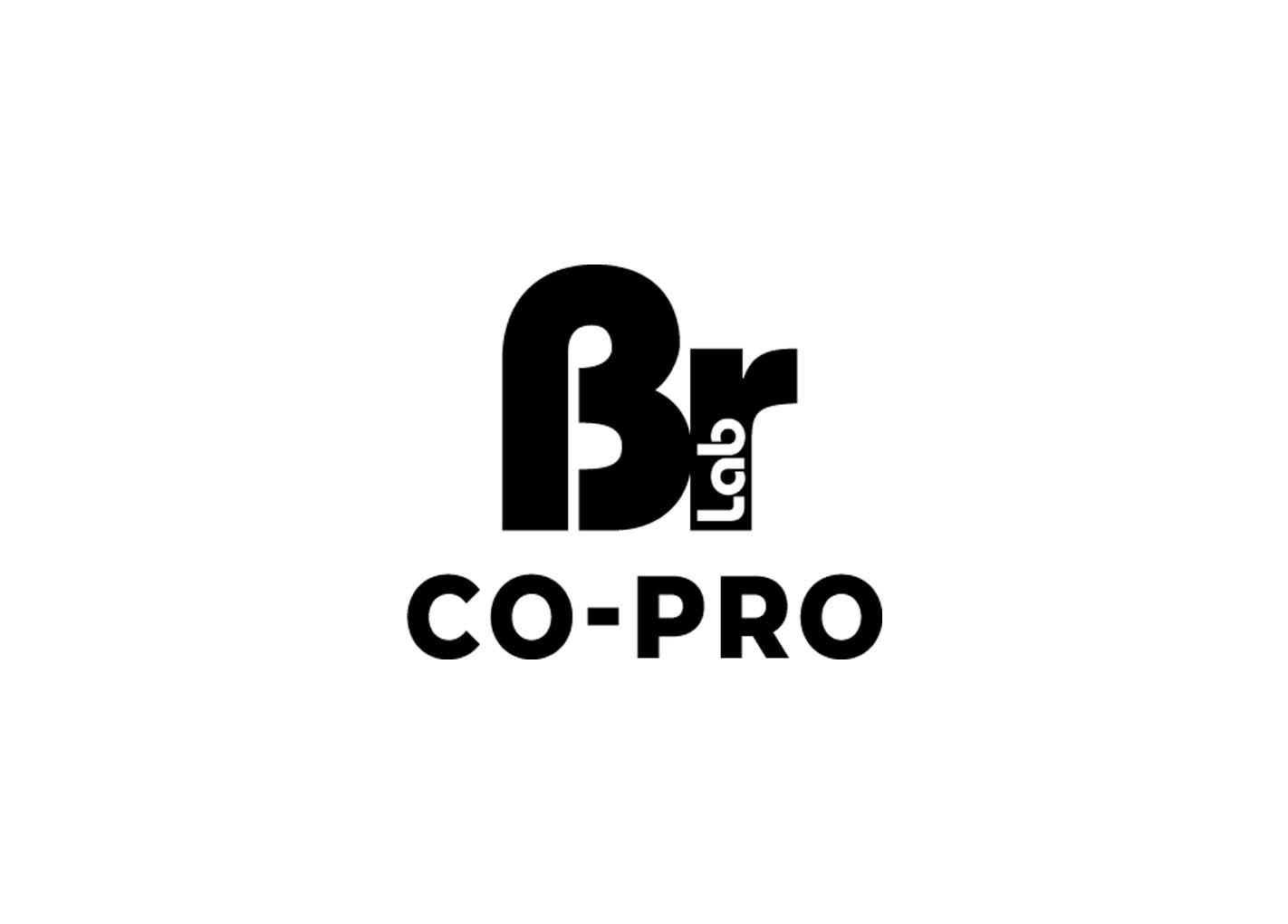 BrLab CoPro, novo encontro de coprodução, tem inscrições abertas até 20 de julho